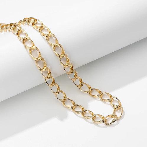 Kia Necklace