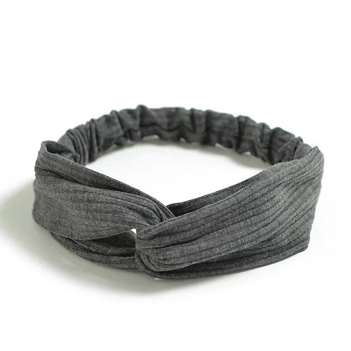 Niki Headband