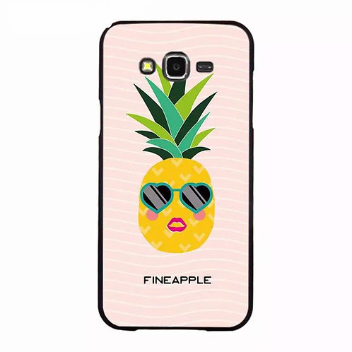 Fineapple | Samsung Galaxy Note 4