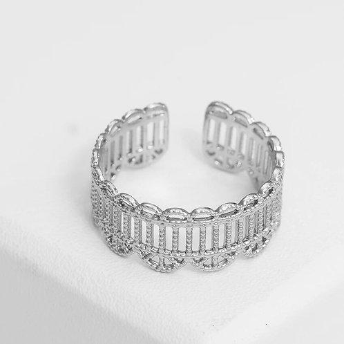 Giselle Ring