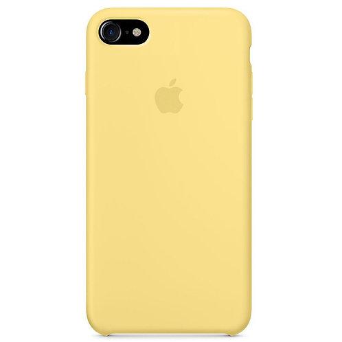 Yellow | 7/8