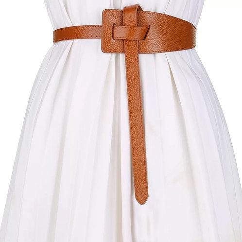 Adele Belt