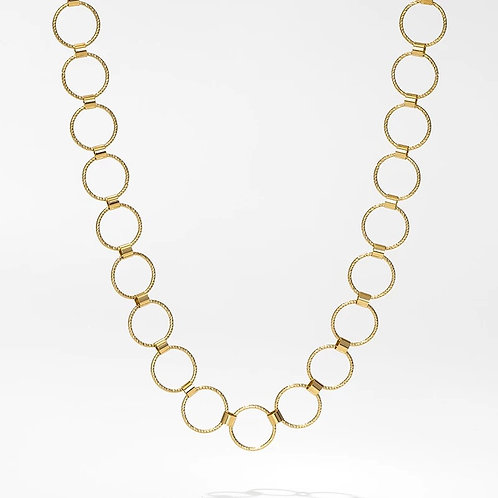 Hellen Necklace