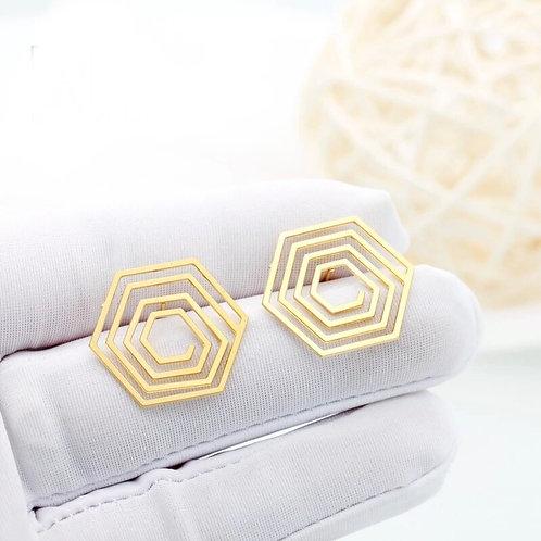Kela Earrings