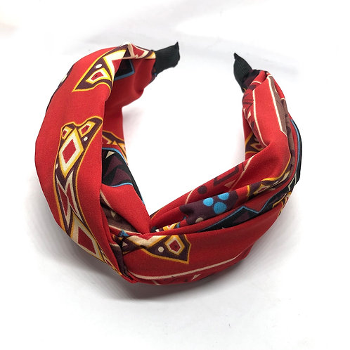 Beth Headband