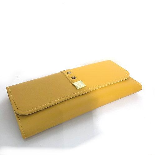 Lani Wallet
