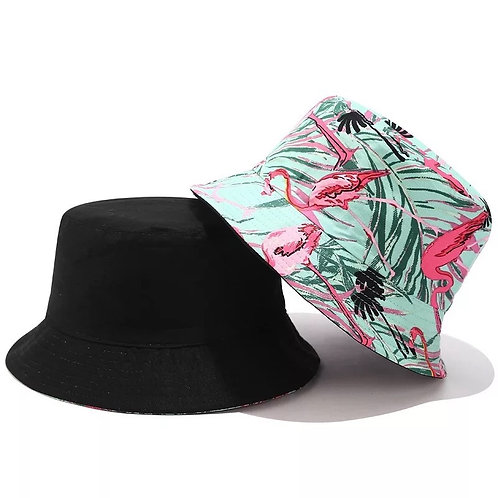 Randy Hat