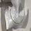 Thumbnail: Callie Necklace