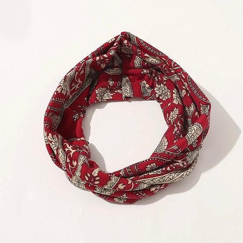 Darcy Headband