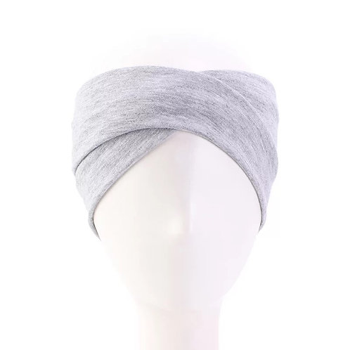 Lacey Headband