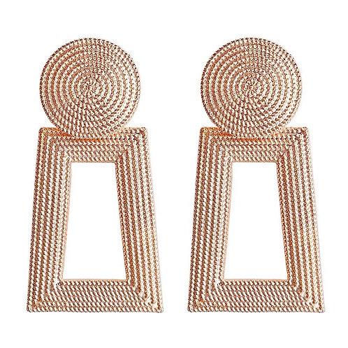 Sharon Earrings