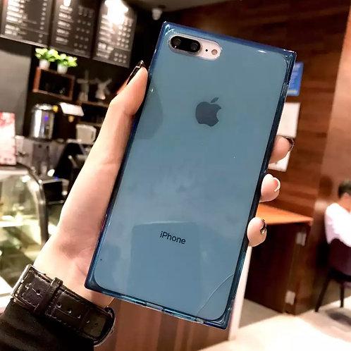 Clear | Iphone 6plus/6plus