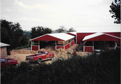 New Barns 2