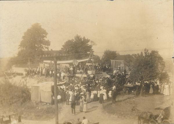 Jacktown Fair Early Photo (2).jpg