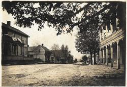 Old Jacktown Photo 202