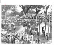 Parade - 1993