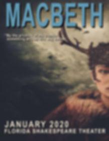 Macbeth antler woman vertical.jpg