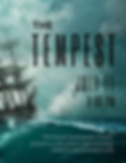 July 11 the Tempest.jpg