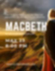 5 23 MACBETH.jpg