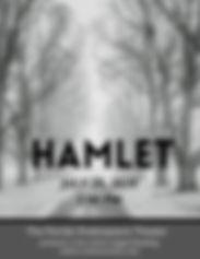 7_25 HAMLET.jpg