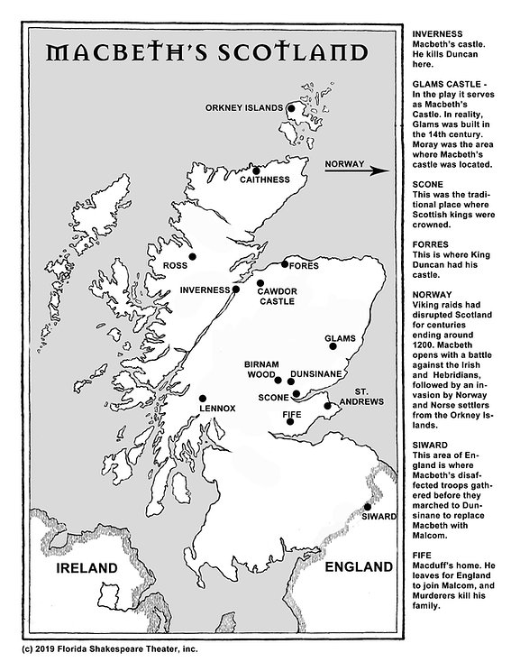 map of scotland macbeth 2020.jpg