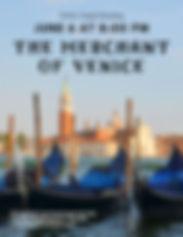 6_6 The Merchant of Venice.jpg
