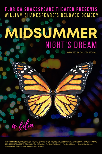 Midsummer poster.png