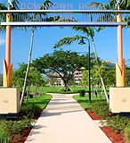 downtown-doral-park-thumb_edited.jpg