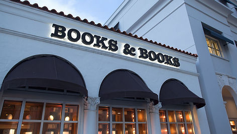 Books-and-Books-storefront-copy.jpg