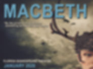 Macbeth horned woman horizontal 2020.jpg
