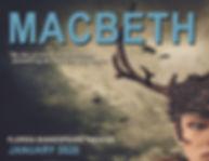 Macbeth horned woman horizontal 2020.jpg