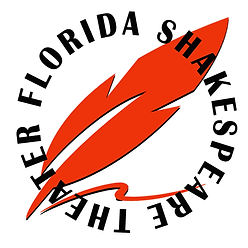 florida shakes logo.png