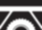 Dutch Engineeing business symbol logo