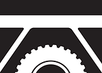 Dutch Engineeing business symbol logo