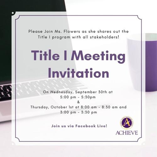 Title 1 Invitation Final.jpg