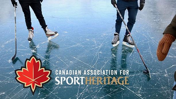 Winter Sport Heritage.jpg