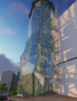 Vista Externa 10301 cortada.jpg
