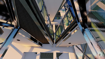 Vista interna Torre 1.jpg