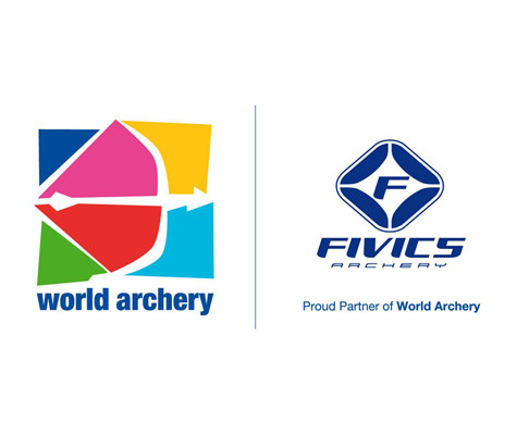 World Archery Partnership
