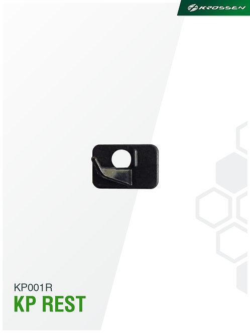 [REST] KP