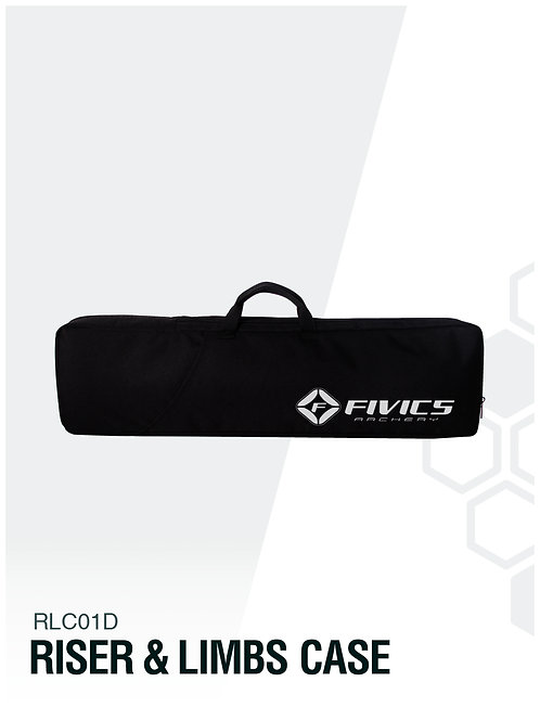 RISER & LIMBS CASE