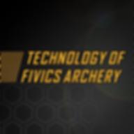 technologyImg.png