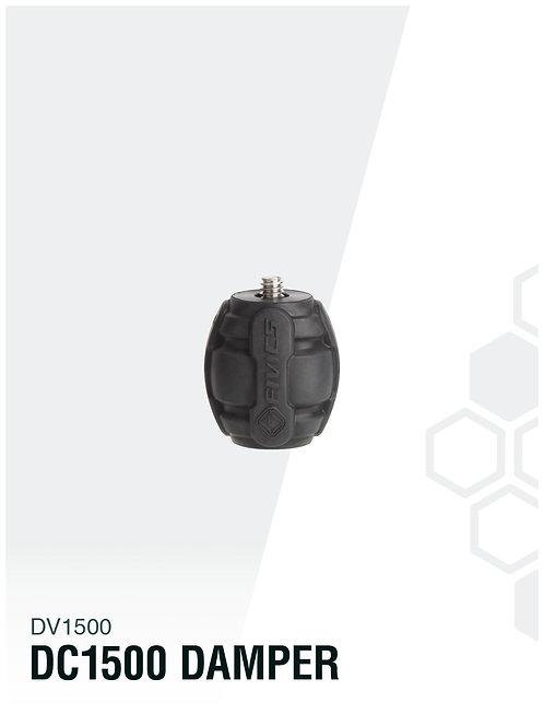 [DAMPER] DC1500 DAMPER