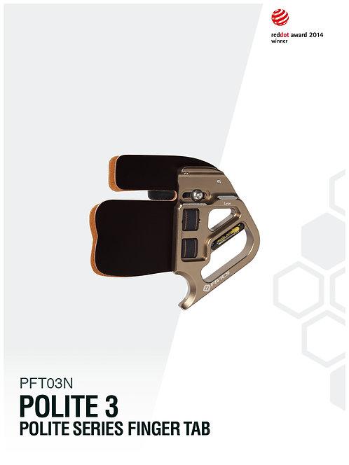 POLITE 3