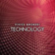 technologyImg_w320h320.jpg
