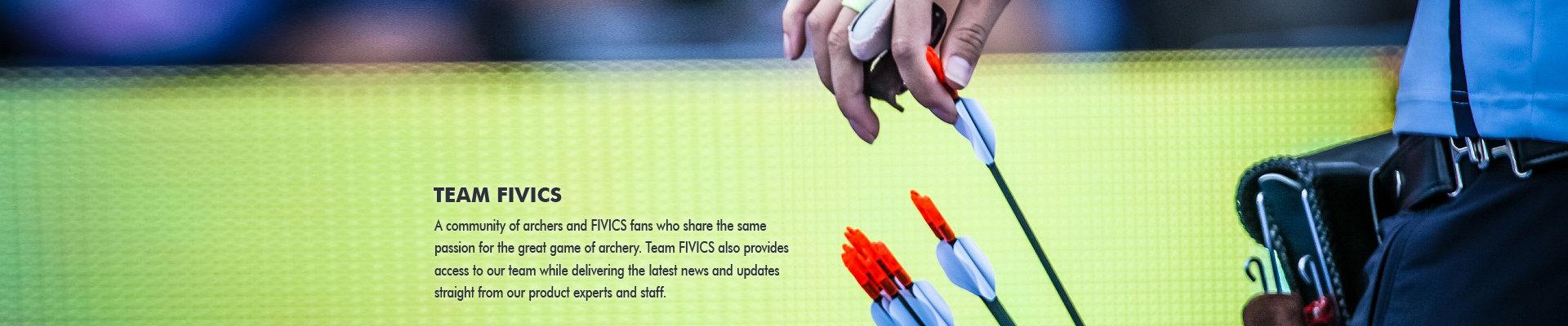 subpage_top_team.jpg