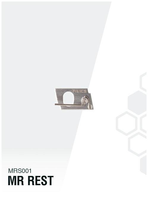 [REST] MR