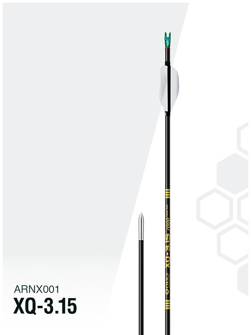 XQ-3.15