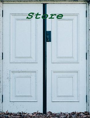 st-door.jpg