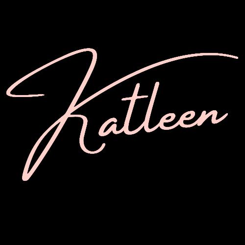 KatleenLogo-4.png